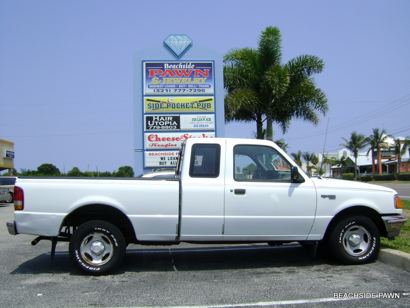 Beachside Pawn Shoppe Buy Here Pay Here Car Sales Loans