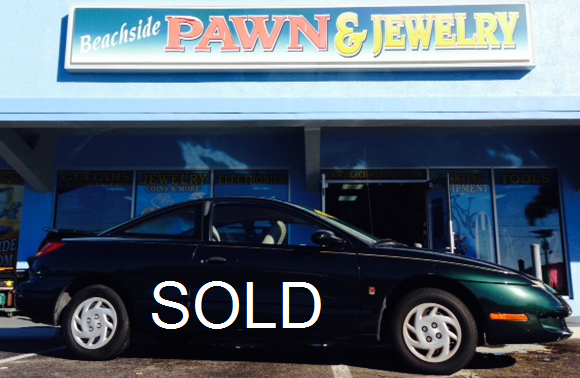 beachside pawn shoppe we buy gold we buy coins cash for gold cash for cars loans fpl bill pay. Black Bedroom Furniture Sets. Home Design Ideas